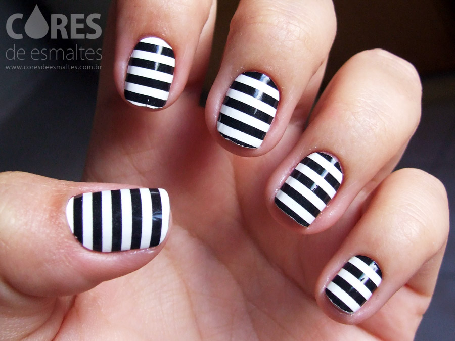 Curso de uñas acrilicas - Upload, Share, and Discover