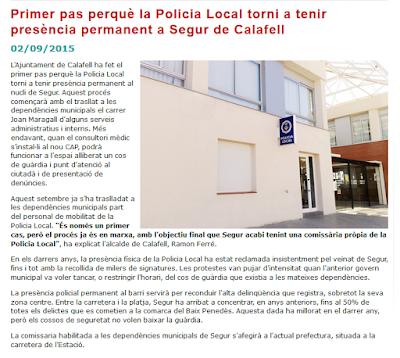 http://calafell.cat/noticies/noticies/ajuntament/primer-pas-perque-la-policia-local-torni-tenir-presencia-permanent-segu