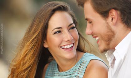 Como fazer sua namorada feliz – O Guia Simples e Definitivo