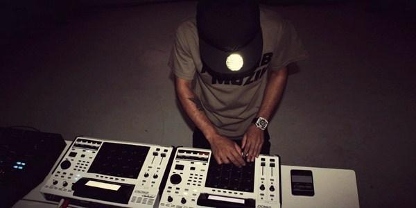 Araabmuzik Electronic Dream Album Download