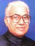 Baliram Bhagat