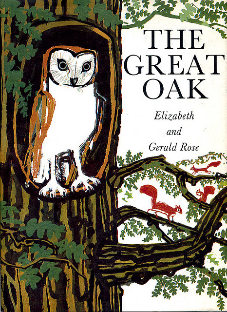 ... of Children's Picture Books: The Emperor's Oblong Pancake, Gerald