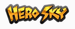 http://digitaloverride.blogspot.com/2015/04/hero-sky-real-time-strategy-game-with.html