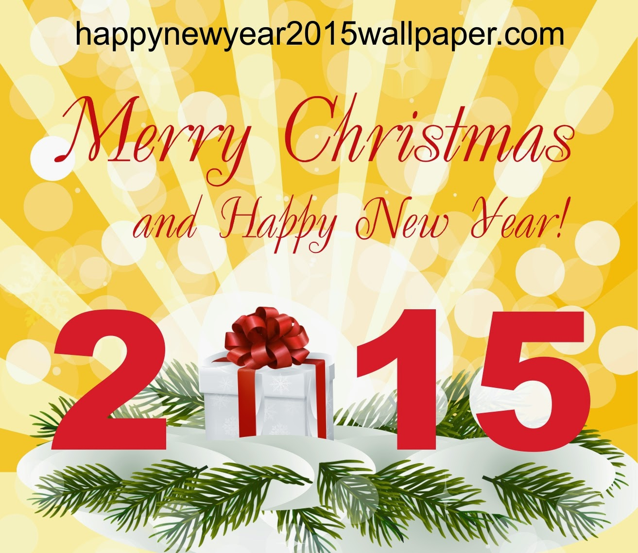 Happy new year 2015 wallpaper wishes sms google kristyandbryce Images