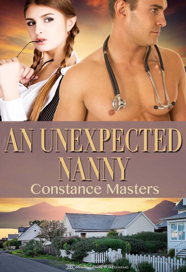 An Unexpected Nanny