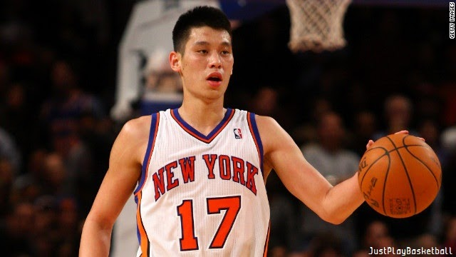 a personal profile of jeremy lin an nba player Apparently, the summer of 2016 is the summer for getting paid that is, if you're an nba player with even a modicum of talent nba free agency 2016: jeremy lin, timofey mozgov headline the biggest bargains and overpays recommended by forbes nba free agency.