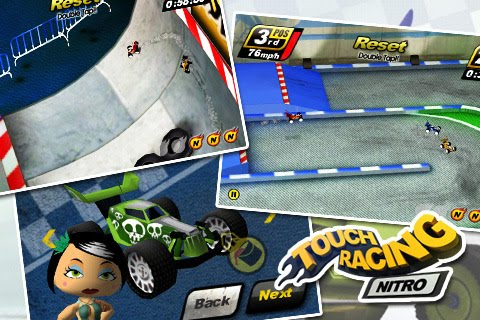 {Hot} Android Games for your tablet and phone! part 3! Touch+Racing+Nitro+HD+QVGA