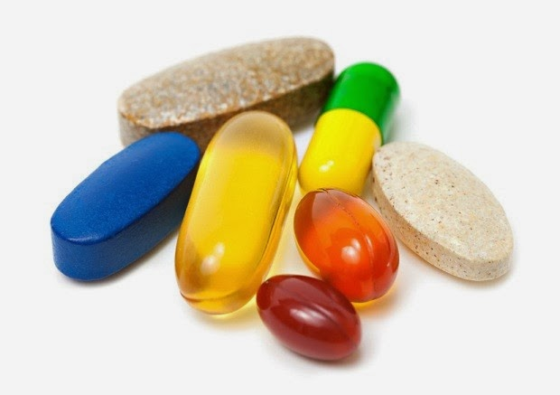 How To Choose The Best Multivitamin for Your Health