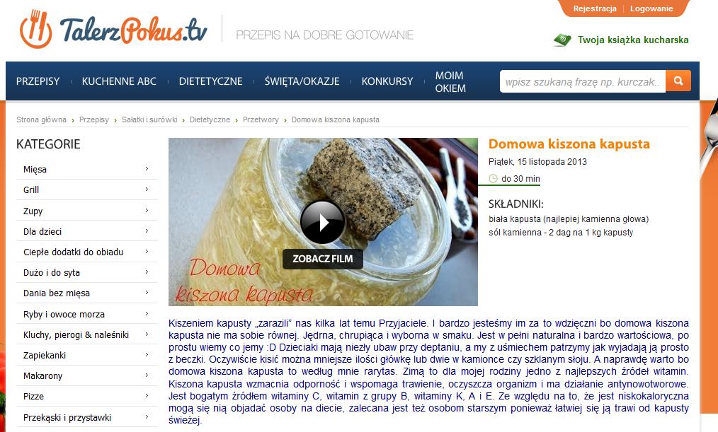 http://talerzpokus.tv/przepis/domowa_kiszona_kapusta.html