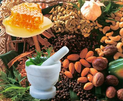 Siroz için bitkisel çözüm önerileri