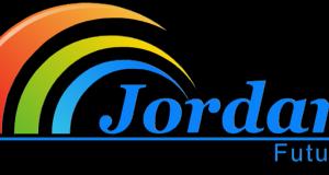 قناة اردن المستقبل