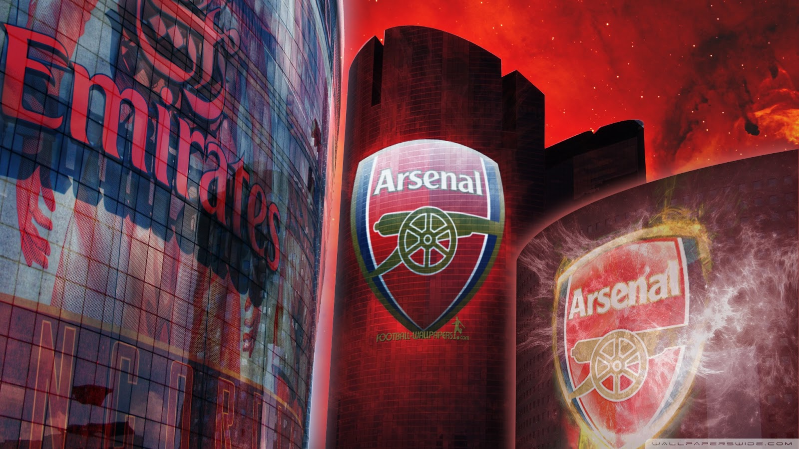 http://4.bp.blogspot.com/--qAITASlqg8/UINzMZ2y0wI/AAAAAAAAALw/gUpcbIcF1cY/s1600/football-club-arsenal_2-wallpaper-2048x1152.jpg