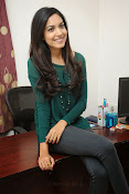 Ritu Varma photos Gallery-thumbnail-17