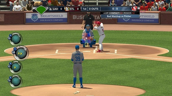 major-league-baseball-2k12-pc-game-review-gameplay-1