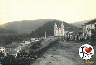 Hotel Cordeiro