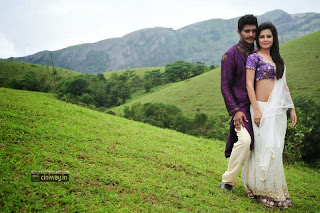 Manathil-Maayam-Seithai-Movie-Stills