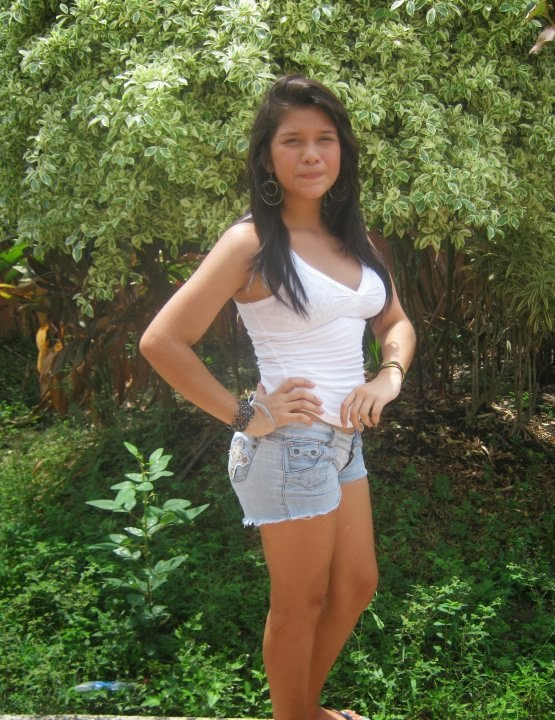 conocer chicas putas paginas venezolanas porno