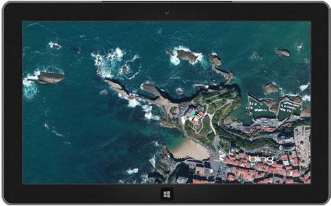 http://4.bp.blogspot.com/--qDa7QXeMiU/UJGRBEtMnZI/AAAAAAAAKGI/7yKawu7u6JI/s1600/windows8-Avrupa+temas%C4%B1.jpg