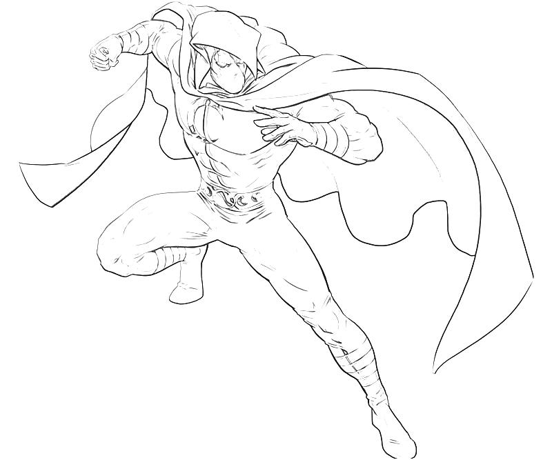 Knight Rider Coloring Pages Coloring Pages