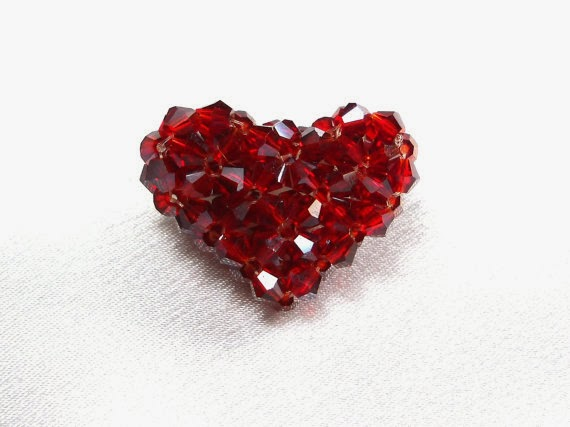 https://www.etsy.com/listing/90223380/crimson-red-heart-pendant-made-with