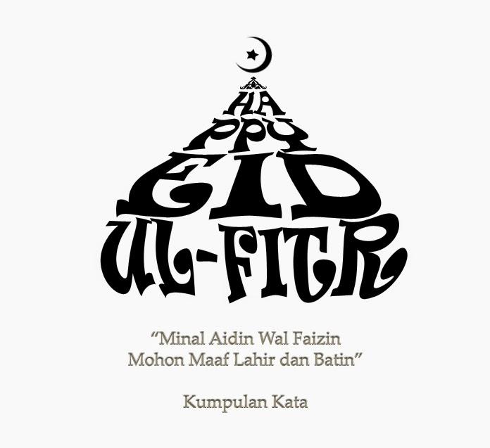 Kumpulan SMS Lebaran Idul Fitri Unik Lucu dan Bahasa Jawa