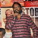 Rudramadevi movie success meet photos-mini-thumb-23
