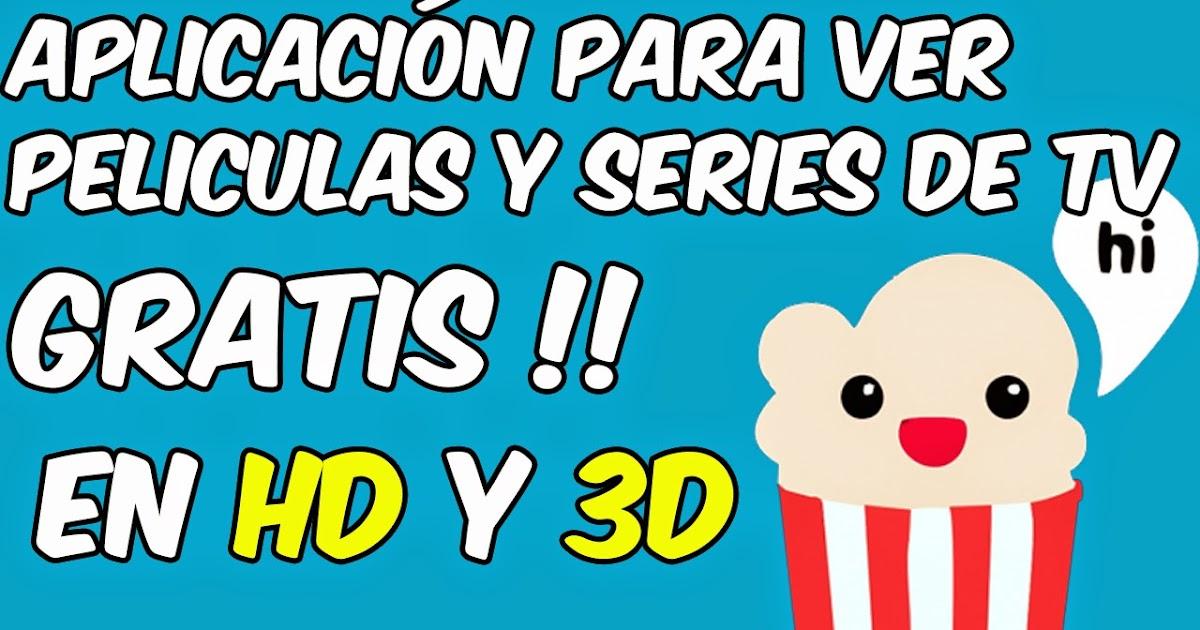 PoseidonHD - Peliculas y Series Online en Español Latino