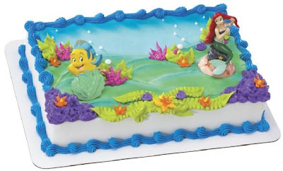 Disney Princess Sheet Cake Without Makeup Girl Games Wallpaper Coloring Pages Cartoon Cake Princess Logo 2013
