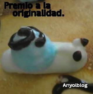 OTRO PREMIO