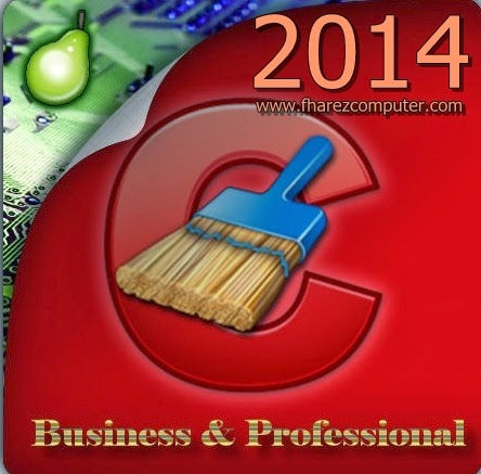 Download Cleaner Professional and Businees Edition 2014 v4.12.4657 Full Crack (25 Mar 2014)