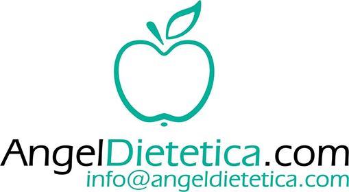 Ángel Dietética