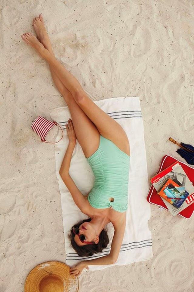 veranos-viajes-helados-bañador mint-Madrid-parque de atracciones
