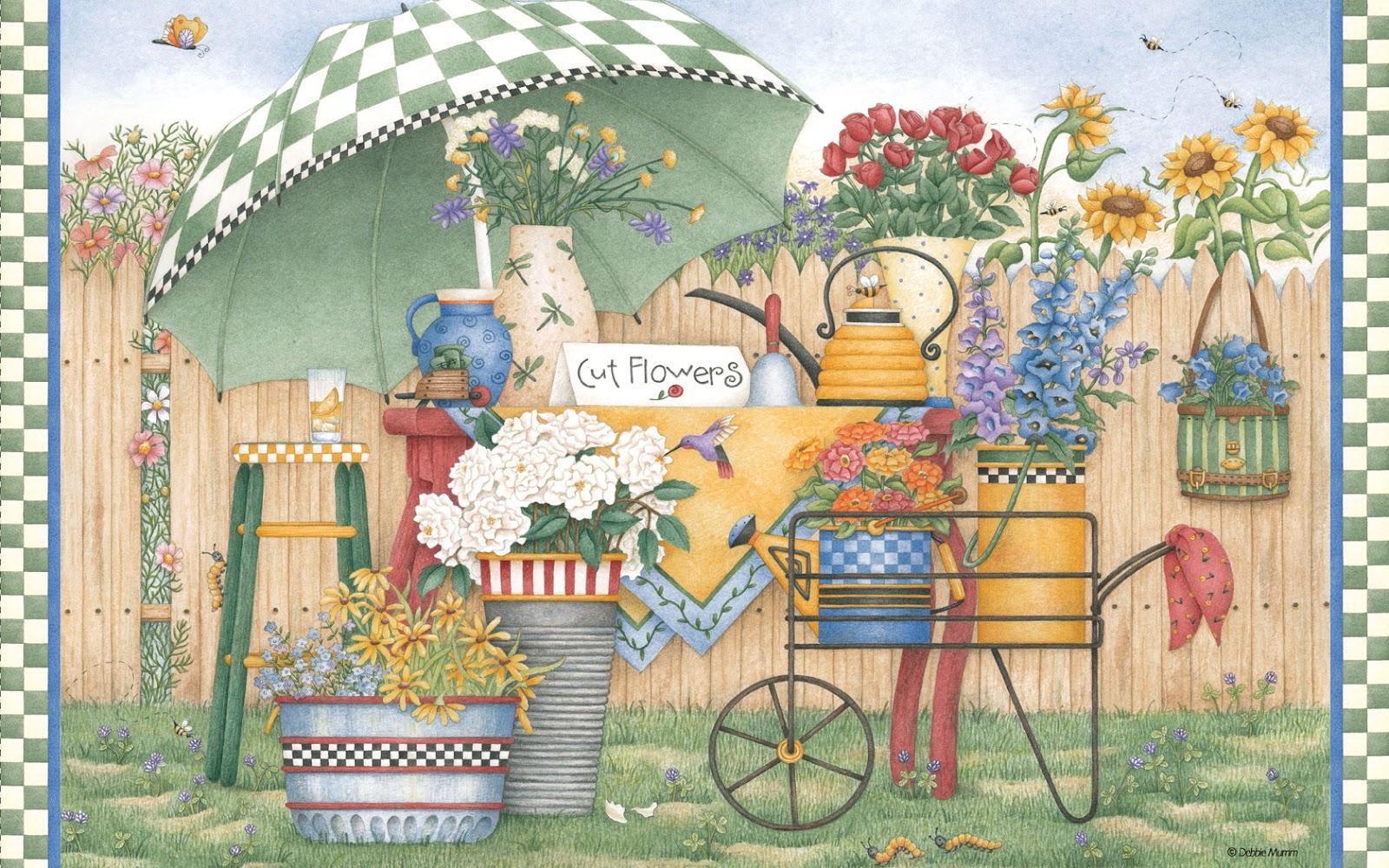 http://4.bp.blogspot.com/--qK1a6Jh-uM/UAlIGl74iHI/AAAAAAAAAYA/hT84X63agmE/s1600/Debbie+Mumm+%236.8.jpg