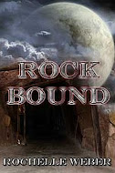 07-05-17  Rock Bound