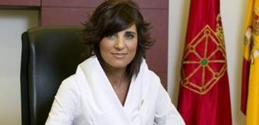 Encuentro con Elena Torres en Estella-Lizarra (22/03/2012)