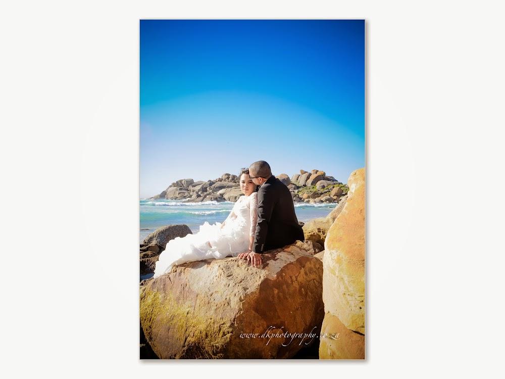 DK Photography Lameez+Slide-282 Lameez & Muneeb's Wedding in Groot Constantia and Llandudno Beach  Cape Town Wedding photographer