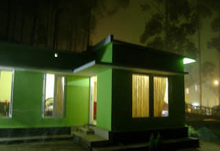 budget homestay in munnar, budget homestay in munnar for students college group