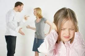 CNJ distribuirá 20 mil cartilhas para ajudar pais e filhos durante divórcio
