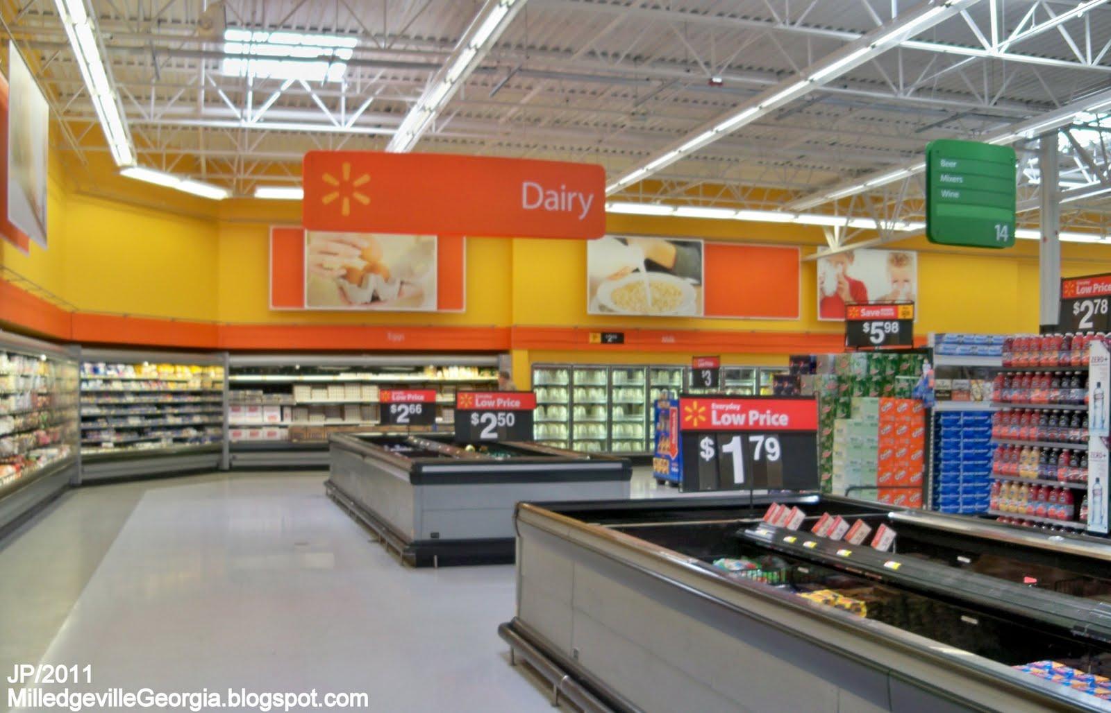 Search  Walmartcom
