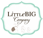 {little big company}