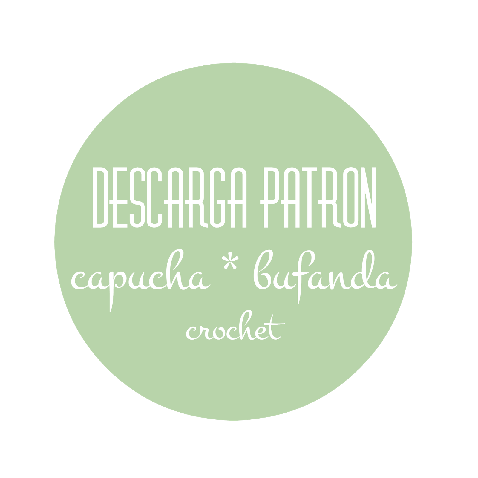 ▼Descarga gratuita▼