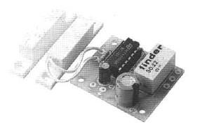 schema electronique gratuit montage schema alarme porte realisation electronique. Black Bedroom Furniture Sets. Home Design Ideas