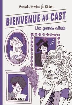 http://www.leslecturesdemylene.com/2014/10/bienvenue-au-cast-tome-2-mes-grands.html