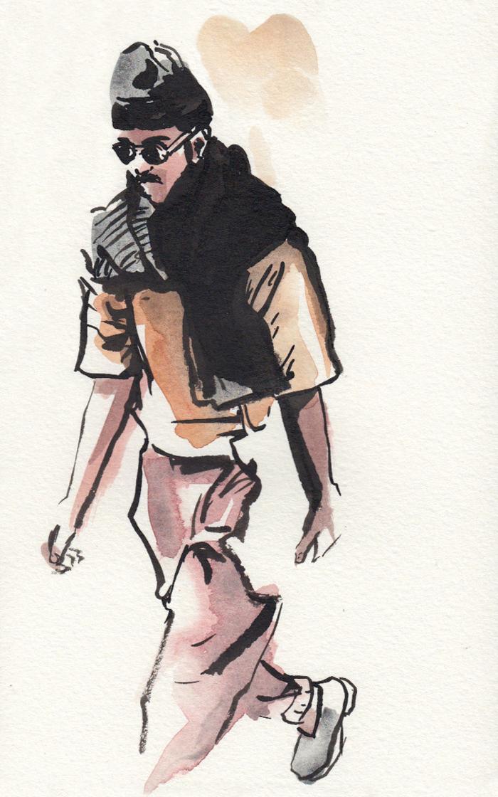 Dapper-Lou-Interview-Ave-Menswear-Illustrator-Matthew-Miller-Sunflower-Man-.png