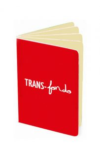 TRANS-FONDO