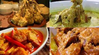 Larangan Makanan Untuk Penderita Radang Tenggorokan, 2. Makanan Berlemak
