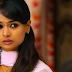 Andal Azhagar 28/01/15 Vijay TV Episode 96 - ஆண்டாள் அழகர் அத்தியாயம் 96