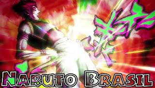 http://www.naruto-brasil.net/