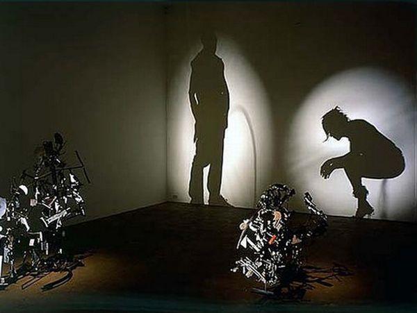 """Résultat de recherche d'images pour """"uriner art"""""""