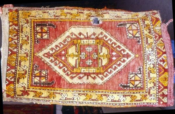 You rugs area olefin quality